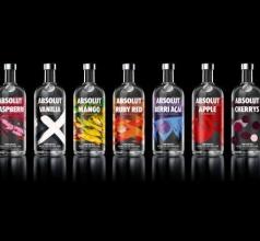 Автомат печати изображений на бутылках KBA-KAMMANN Glass 1600-SUV