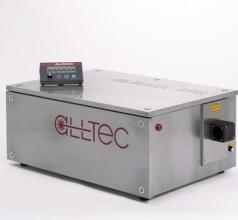 Лазерный принтер Videojet - Alltec APS 882