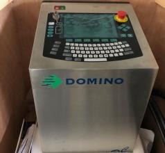 Лазерный датер Domino DDC3