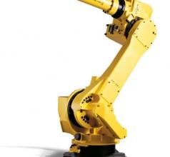 Промышленный робот FANUC M-710iC/50S